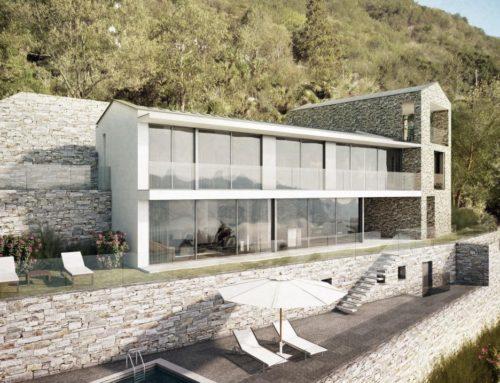 Residenza Villa AZALEA